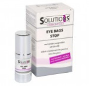 Solutions Cosmesuitical Eyebags stop