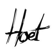 > Hoet Eyewear