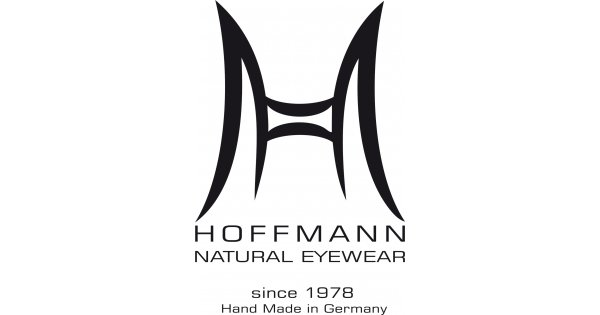> Hoffmann Natural Eyewear