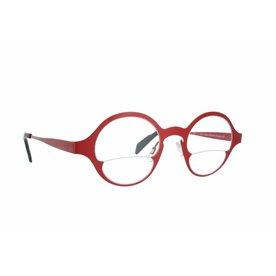 > Theo Eyewear Theo Tandem - 36