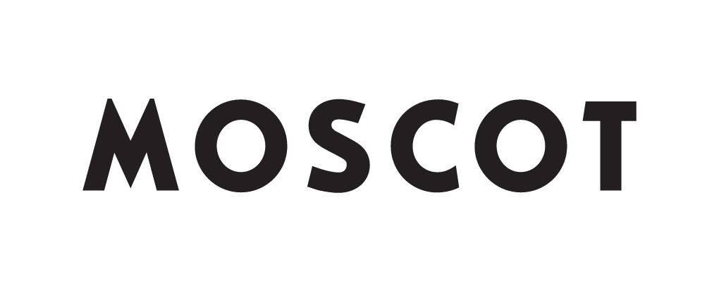 > Moscot