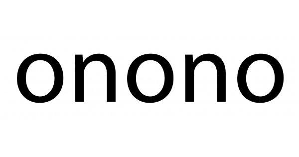 > Onono
