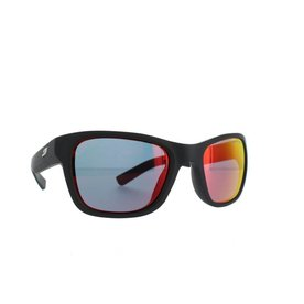 KIDS Julbo Julbo Kids Reach - 484 - 11-21