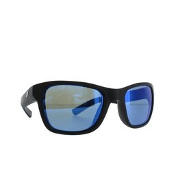 KIDS Julbo Julbo Kids Reach - 464 - 11-14