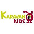 KIDS Karavan