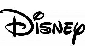 KIDS Disney