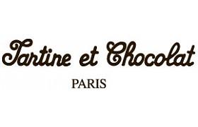 KIDS Tartine & Chocolat