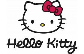 KIDS Hello Kitty