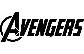 KIDS Avengers