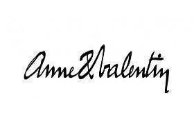 KIDS Anne et Valentin