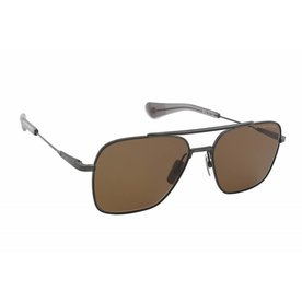 > Dita Sunglasses Dita Flight 007 - DTS 111 - Black