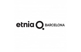 > Etnia Barcelona Sunglasses