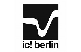 > IC! Berlin Sunglasses