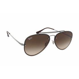 > Ray-Ban Sunglasses Ray-Ban 3584N - 004 13 -58-13