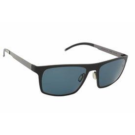 > Orgreen Sunglasses Örgreen Apocalypse 91 - 403