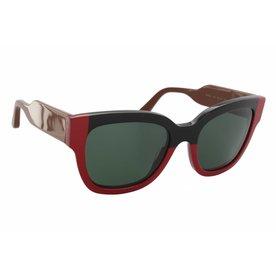 > Marni Sunglasses Marni ME604S - 006 - 54-20