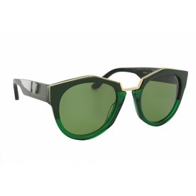 > Marni Sunglasses Marni ME605S - 315 - 53-23