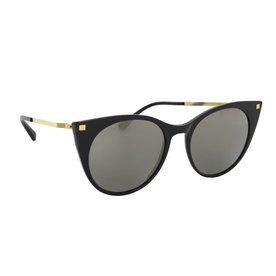 > Mykita Sunglasses Mykita Desna - 919 - 53-18