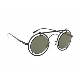 > Mykita Sunglasses Mykita Damir Doma Siru - 002 - 41-30