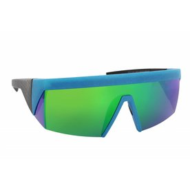 > Mykita Sunglasses Mykita Bernhard Willem Vice - 809