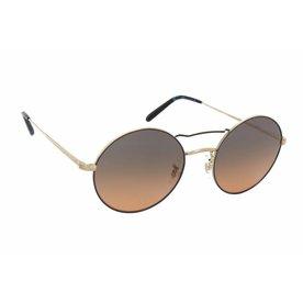 > Oliver Peoples Sunglasses Oliver Peoples Nickol OV1214S - 5271/56 - 53-20