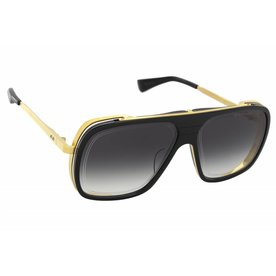 > Dita Sunglasses Dita Endurance 79 - Black Gold
