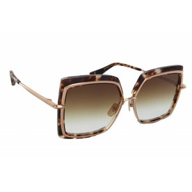 > Dita Sunglasses Dita Narcissus CMT - Rose Gold