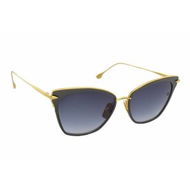> Dita Sunglasses Dita Arise - Black Gold