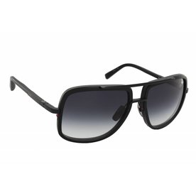 > Dita Sunglasses Dita Mach One DRX 2010 - Black