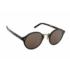 > Oliver Peoples Sunglasses Oliver Peoples OV5185S - 1631W4 - 48-24