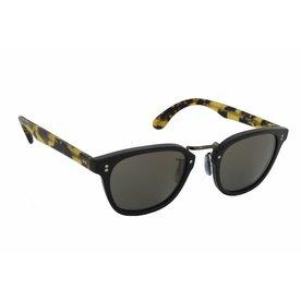 > Oliver Peoples Sunglasses Oliver Peoples Lerner OV5369S - 1627R5 - 50-23