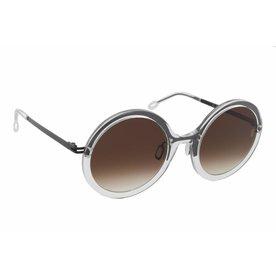 > Odette Lunettes Sunglasses Odette Lunettes Folly - C1 - 50-24