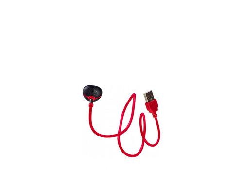 Fun Factory Magnetische USB reserve-oplader voor Fun Factory
