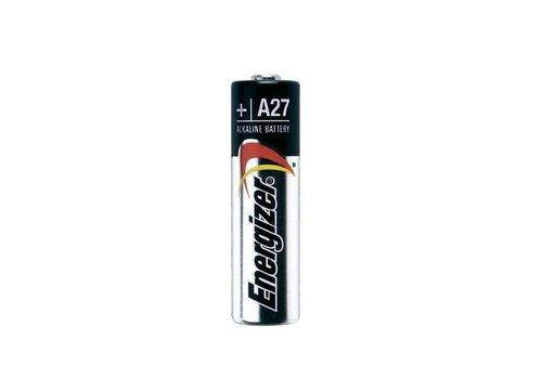 GP 27A batterij (MN27)