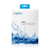 Ergofló Pro - enema / intimate shower