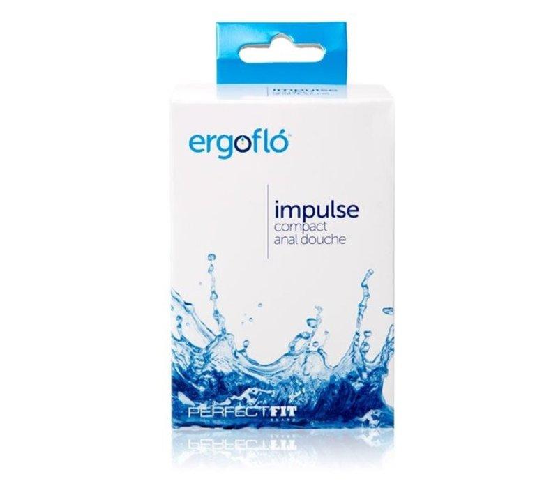 Ergofló Impulse - intimate shower