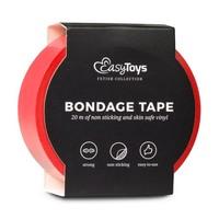 ET Bondage Tape