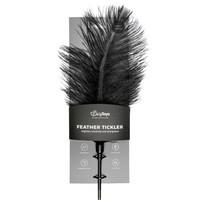 ET feather tickler