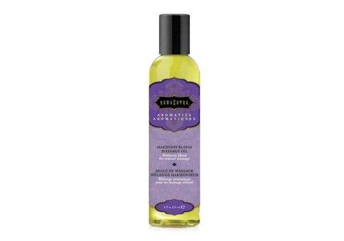 KamaSutra Aromatics Kama Sutra Massage Oil