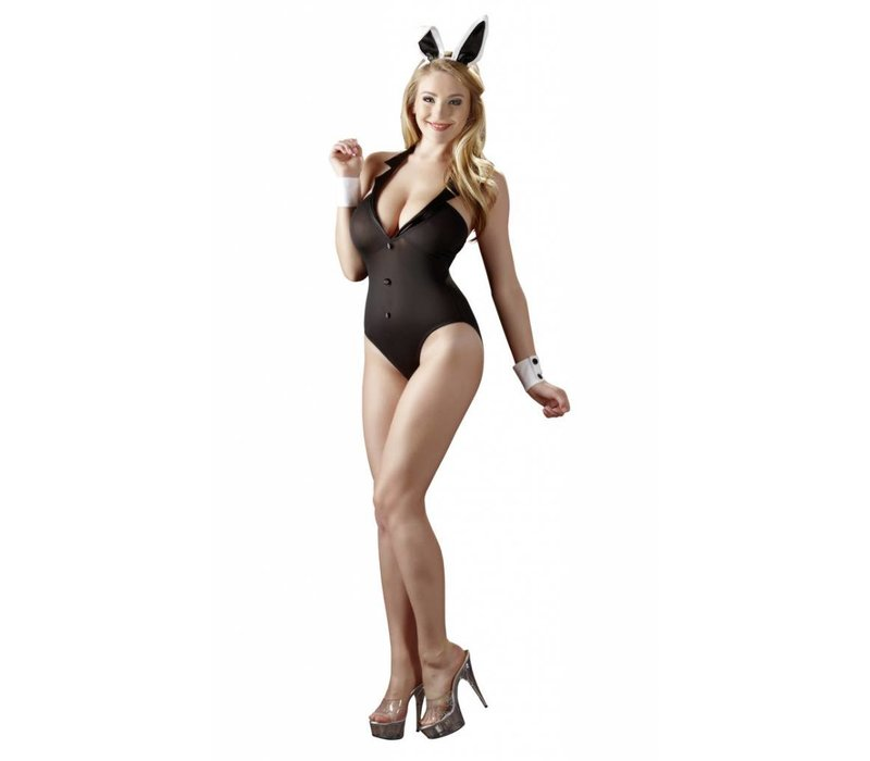 Playboy Bunny Body accessories