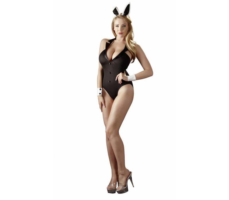 Playboy Bunny Body met accessoires