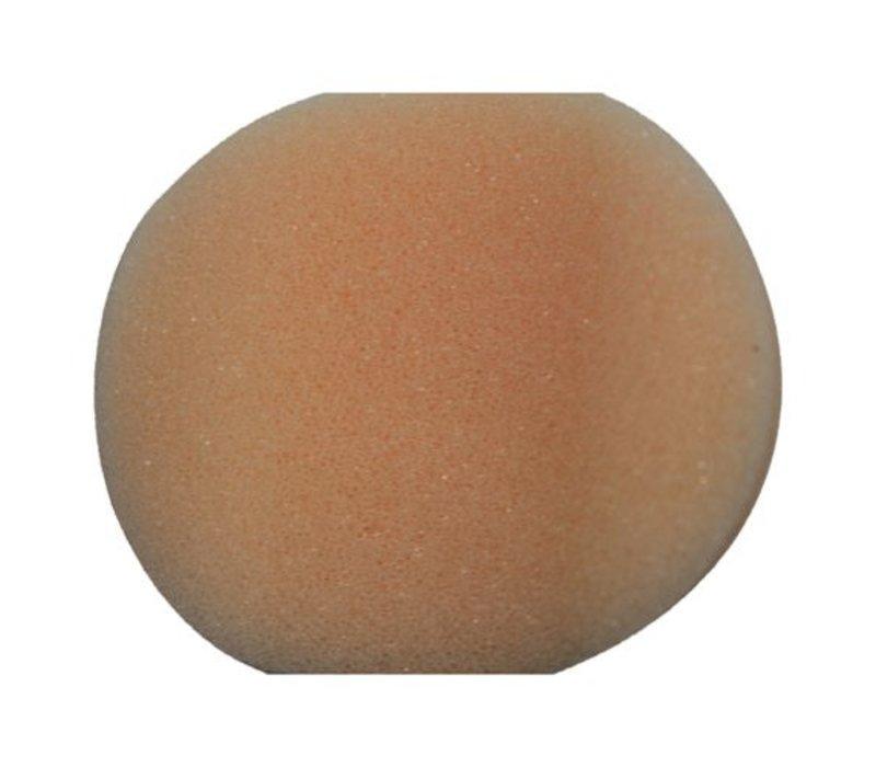 Beppy Dry Tampons - Seks met tampon