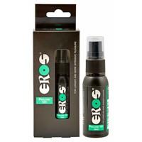 Eros 101 Prolong spray