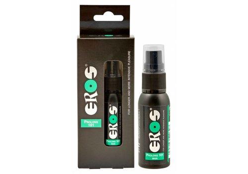 Eros Eros Prolong 101 spray