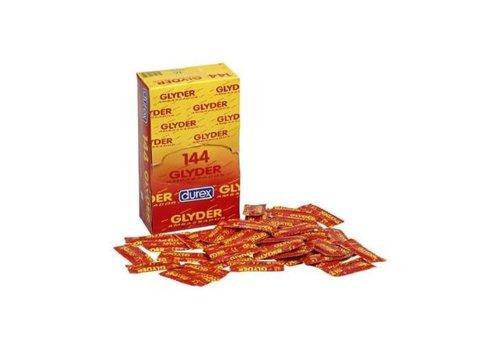 Durex Durex Ambassador Glyder 144 pieces