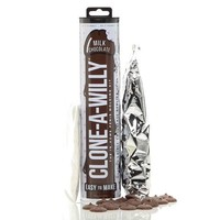 Clone A Willy Kit - Own penis chocolate
