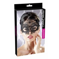 Cottelli Ornamental Mask 1 - substance