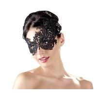Cottelli Ornamental mask 2 - substance