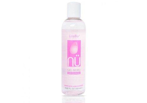 Nü Nuru Gel Original - 250 ml