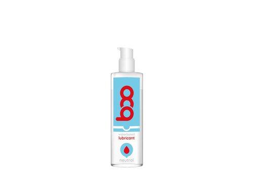 Boo Boo Water Based Neutral
